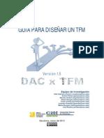 Guía para diseñar un TFM versió definitiva.pdf