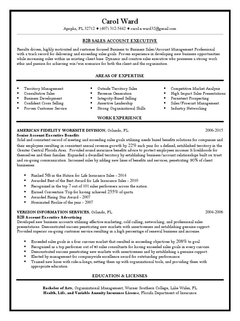 Professional resume orlando fl analysis synthesis essay topics