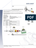 Impulse Vavlve Operator IVO Fike NP 70-729.pdf