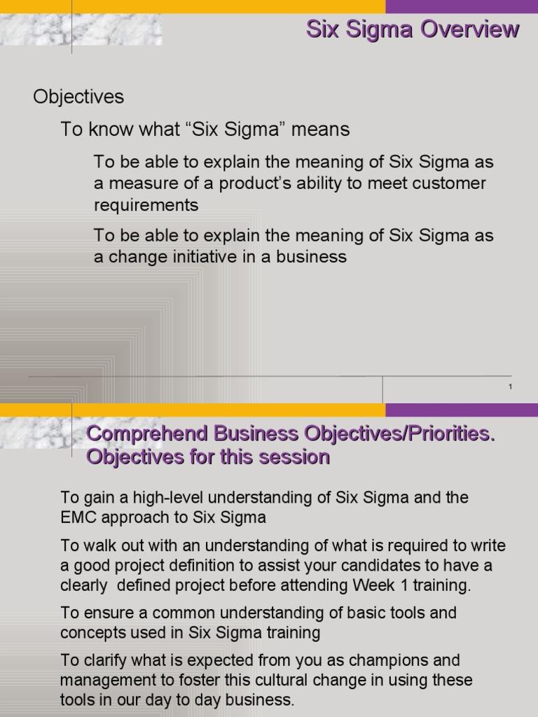 Six sigma six sigma standard deviation xflitez Images