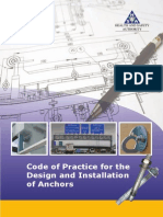 Code_of_Practice_for_the_Design_and_Installation_of_Anchors.pdf