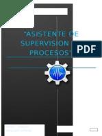 Informe Proyecto Terminado