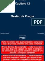 gestodepreos-111101121835-phpapp01