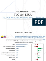 Agroindustria Atlantico 20130506 113647 (1)