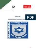 Proposta Comercial ASPP.psp-Com.fio-Vodafone (1)