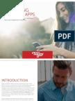 Tapjoy WhitePaper BrandedApps Dec2014v2 (1)