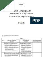 ela-writing-rubrics-6-11 argumentation(1)