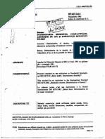 STAS 2414-91 Proprietatile betonul intarit.pdf