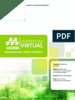 3. TICS y Generación Del Conocimiento 2 (1)