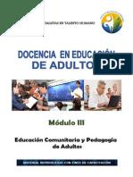 Modulo 3-Docencia Educacion Adultos(Diana)