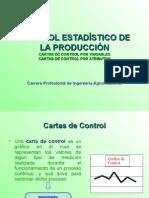 CONTROL ESTADÍSTICO DE LA PRODUCCIÓN.ppt