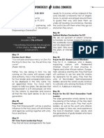 Empowered21_May_1_2015_printable_versionpdf1.pdf