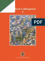Materiali funerari editi e inediti a Sora, Vicalvi e Casalattico (Frosinone)