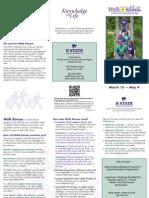 walk kansas brochure 15