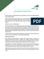 PragueCharterPetition_Romanian.pdf