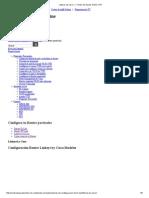 Instalar Router VTR.pdf