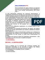 Droit administrative.docx