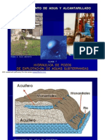 Clase 7 Agua Subterranea 2007_1