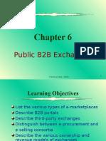PPT_06[1]