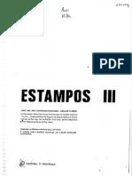 Estampos III