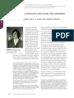 """""""Kahlo Article Rev v14no3 (1).PDF"""""""