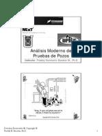 Fundamentos-1 analisis de presiones