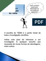 metodologiapesquisareposio1-110206163036-phpapp02