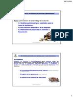 Tema 5 Decisiones de Inversión y Financiación (2)
