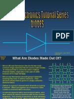UNIT 2 Diodes Check Average Check 2