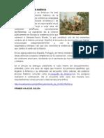 DESCUBRIMIENTO DE AMÉRICA.docx