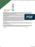 HSPA+ Technology - Rohde & Schwarz International