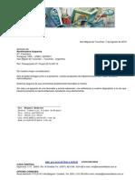Cotizacion Picaso Software Rectificadora Suipacha.- Francisco.pdf