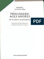 Haziel-Preghiere-Agli-Angeli-Per-La-Salute-e-La-Guarigione.pdf