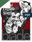 Washingtonblade.com, Volume 46, Issue 7, February 13, 2015