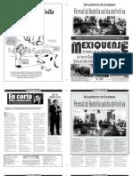 Diario El mexiquense 12 febrero 2015