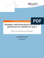 10irp04 Reco Diabete Type 2