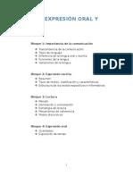 Apuntes de LEOyE1.docx