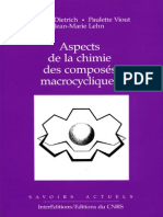 aspects-de-la-chimie-des-composes-macrocycliques-french.pdf