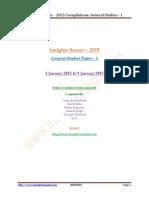 Www.insightsonindia.com Wp-content Uploads 2015 01 GS-1-21