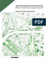 Les Jardins-Champs-Elysees-Diagnostic-0.pdf