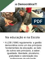Gestão Democrática.pptx