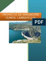 PROYECTO DE IRRIGACIÓN LAMBAYEQUE.docx