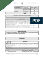 F0021_algebralineal1