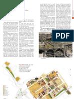 Herculaneum Guide