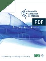 Folleto_FAVA.pdf