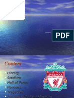 liverpool (2).ppt