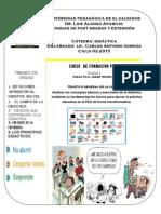 PDF- Modulo 1 Did. f,P-15