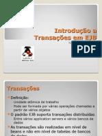transacoesejb-120323233930-phpapp01