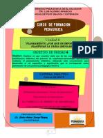 PDF.modulo 6 Did f.p 15