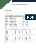 Ejercicio paso a paso Tablas dinamicas.pdf